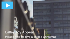 Lalley Toy Appeal Vimeo Thumbnail 2015